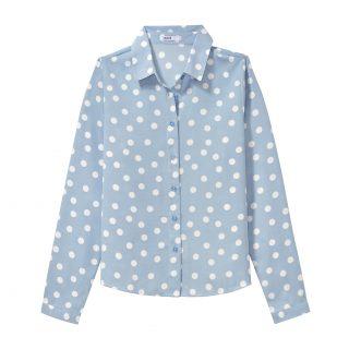 ženska košulja Cropp 119,00 kn