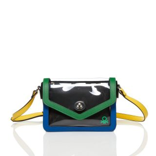 ženska torbica Benetton 379,00 kn