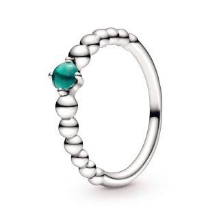 ženski prsten (Pandora)