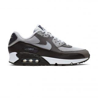 Air Max 90 tenisice (Nike Store), 1.049,00 kn