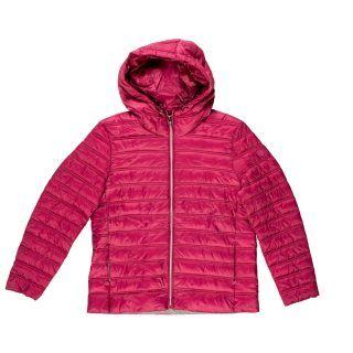 C&A Eco Aware jakna 349,90kn