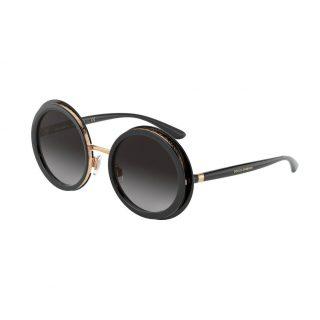 D&G naočale (Optika Anda) 1.750,00kn