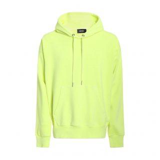 Diesel hoodie (Fashion Company)