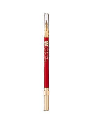 Estee Lauder Double Wear olovka za usne 07 Red