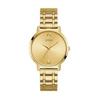 Guess ženski sat (Watch Centar), 1.199,00kn