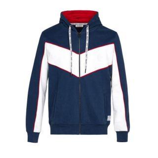 Kruna Mode, Kaporal sportska jakna, 539kn
