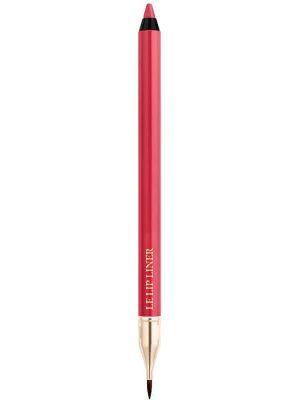 Lancome Le Lip Liner Vermillon olovka za usne