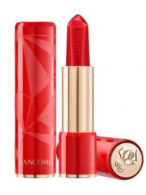 Lancome Ruby limited edition ruž za usne