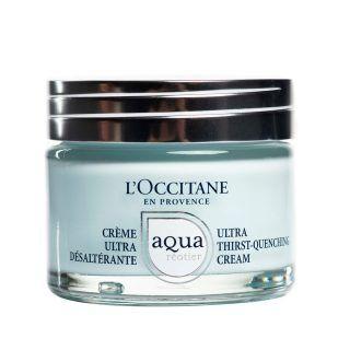 L'occitane Aqua Reotier krema za suhu kožu 224,90kn