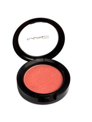 M.A.C Cosmetics Peechy Keen rumenilo