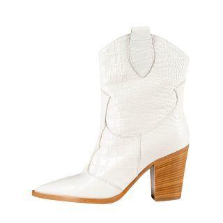 MASS Shoes 1.059,00kn