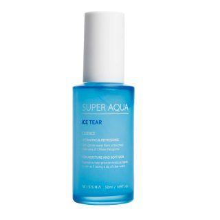 Missha Super Aqua hidratantna esencija 50ml (dm) 155,90kn
