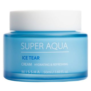 Missha Super Aqua krema za lice (dm) 129,90kn