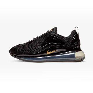 NIKE tenisice Air Max 720 (Nike Store) 1.399,00 KN