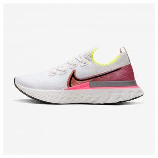 Nike React Infinity Run tenisice (Nike Store) 1.179,00 kn