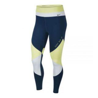 Nike tajice (Polleo Sport) 374,99kn