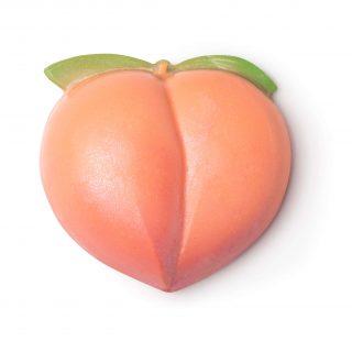 Peachy sapun (LUSH) 65,00kn