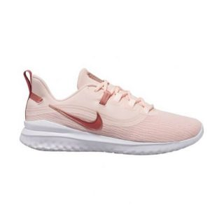 PolleoSport, Nike Renew Rival 2 Echo Women's Shoes, 599,99 kn