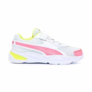 Puma ženske tenisice (ShoeBeDo)
