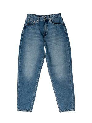 Tommy Jeans (Fashion & Friends) 779,00kn