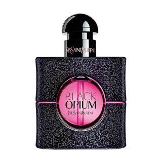 Yves Saint Laurent Black Opium ženski parfem (Douglas), 465,00 kn