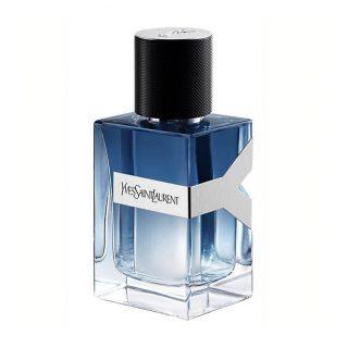 Yves Saint Laurent Y Live muški parfem 509,00 kn.