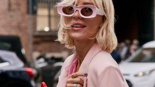 Eko moda: kupujte savjesno i budite dio promjene