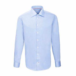 muška košulja Brijuni (Croata) 750,00kn