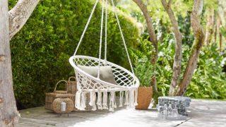 Dva praktična komada koji će vam dobro doći na balkonu ili u vrtu