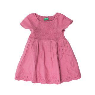 Benetton haljina za curice 229,00kn