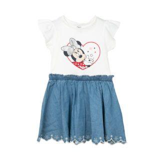 C&A haljina za djevojčice 129,90kn