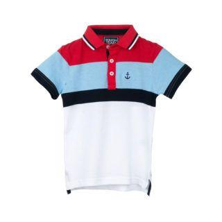 C&A majica za dječake 59,90kn