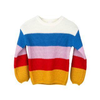 C&A pulover za djevojčice 59,90kn