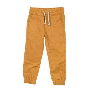 H&M hlače za dečke 69,90kn