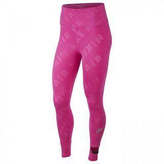 Nike ženske tajice (Polleo Sport) 419,00kn