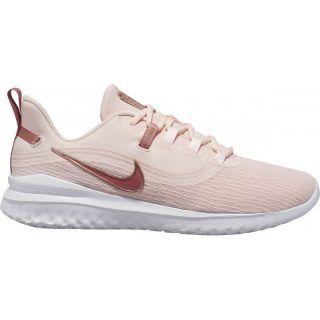 Nike Renew Rival 2 Echo ženske tenisice (Polleo Sport) 599,99kn