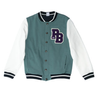 Petite Bateau jakna za dečke 637,00kn