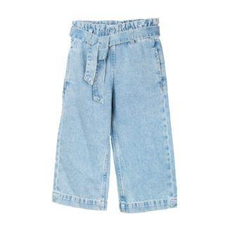 H&M traperice za djevojčice 149,00kn