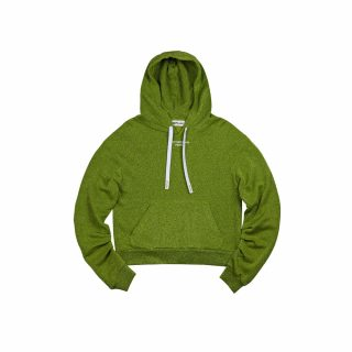replay-hoodie