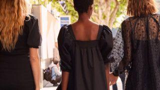 H&M kolekcija za sve ljubiteljice održive mode