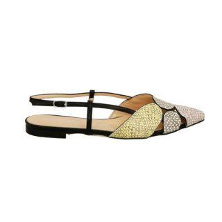 MASS Shoes Le Autres 559,20kn