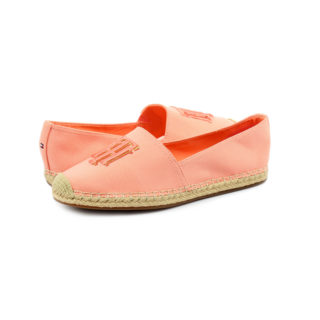 Office Shoes Tommy Hilfiger 449,00kn
