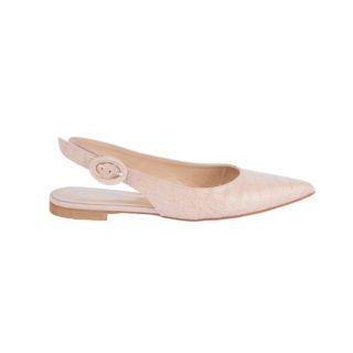 MASS Shoes Le Autres 499,00kn