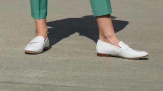 Udobne i jako chic: ravne cipele za toplu sezonu