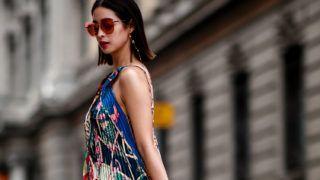 Ljetne haljine koje možete kupiti već danas