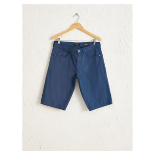kratke hlače LC Waikiki 89,90kn