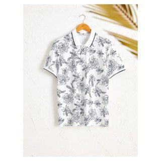 majica LC Waikiki 69,90kn