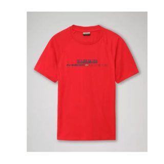 majica Napapirji 239,20kn