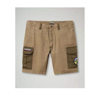 kratke hlače Napapirji 719,20kn
