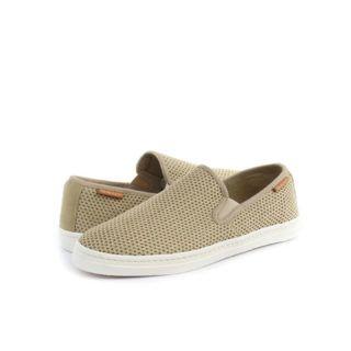 Gant espadrile (Office Shoes) 449,00kn